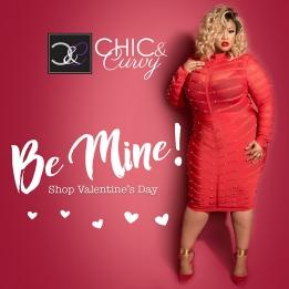 C&C Valentines_social