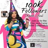 C&C_100K_Instagram