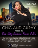 C&C_6 City Curves Tour_ATL
