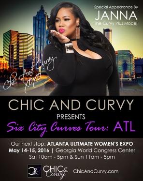 C&C_6 City Curves Tour_ATL