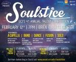 soulstice_NewU_WP